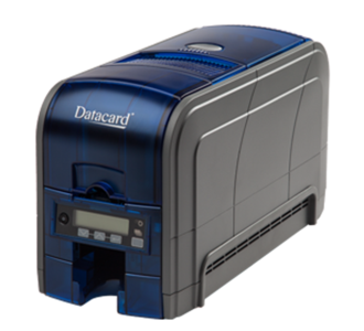 Datacard SD160.png