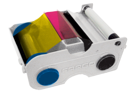 C30e Colour Cartridge